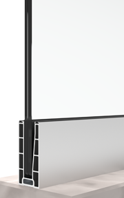 bv-7500-glass-railing-system