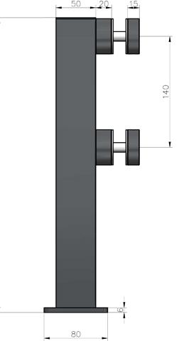 bv2500 Technische Zeichnung mobile