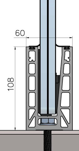 bv6500 technical drawing