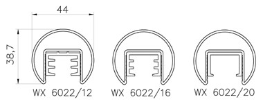 wx6022 technical drawing