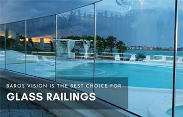 glass panels glass pool fences mobile
