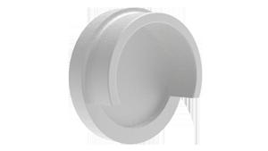 BV6022K Endabdeckung