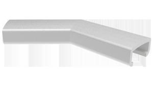 BV6023B 135-Grad-Biegung