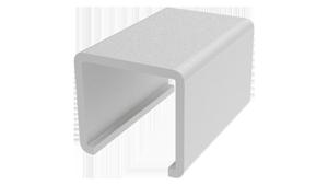 BV6024F Quadratischer Stecker