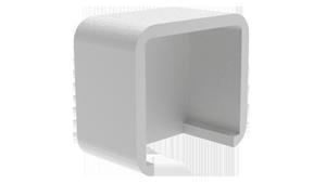 BV6024K copertura quadrata